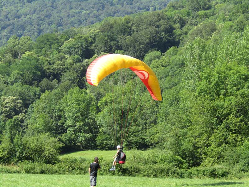 atterrissage-parapente-arbas