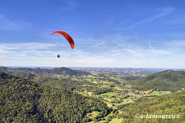 biplace-parapente-emotion